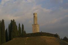 IMG_2746 (Phillip Dye) Tags: memorial ww1 battlefield carso