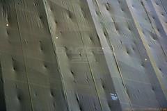 San Francisco building architecture 2007-12-03 52 (Badger 23 / jezevec) Tags: sanfrancisco california building arquitetura architecture skyscraper arquitectura edificio architektur grattacielo costruzione btiment gebude  architettura  architectuur 2007 kalifornien edifcio rascacielos wolkenkratzer  gratteciel califrnia    jezevec wolkenkrabber        lacalifornie     californi   d