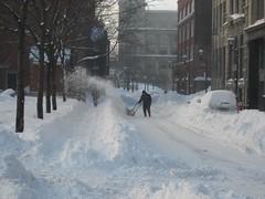 2007-12-17 40 El dia despues de la segunda tormenta de nieve