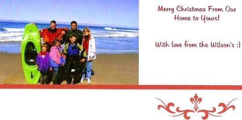 Merry Chirstmas
