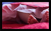 Christmas Toes (skinr) Tags: christmas red people baby jason feet studio ruffles infant toes dress unitedstates lasvegas fringe nv skinr wwwjskinnerphotocom
