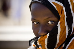 Afar woman's eyes, Danakil, Ethiopia (Eric Lafforgue) Tags: africa portrait people beauty face horizontal mystery photography eyes women day veiled veil african culture tribal beautifulwoman females tradition ethiopia tribe ethnic beautifulpeople adultsonly oneperson traditionalculture hornofafrica individuality ethnology ethiopian afar eastafrica femininity traditionalclothing realpeople colorimage onewomanonly lookingatcamera teenagersonly traveldestination danakil 1people pastoralist indigenousculture africanculture focusonforeground onegirlonly mg0785 asaita assayta africantribalculture