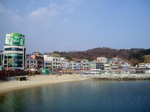 Korea (588)