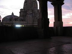 Chittorgarh 022 (badmashvs) Tags: mira bai chittorgarh rajasthanindia