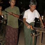 Myanmar: Yangon thumbnail