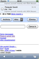 gmail iphone optimized (3)