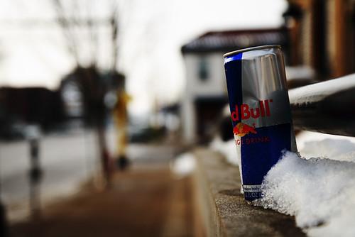 Red Bull 5183