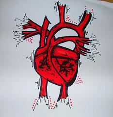 theheartwants1