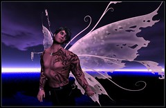 :) (Kracht Strom) Tags: art photography fly 3d screenshot wings magic sl fantasy secondlife capture untouched fairys strom wl windlight kracht seconlife slwindlight secondlifewindlight viritual krachtstrom viritualworld purewindlight