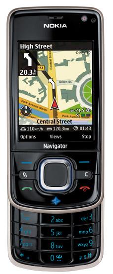 01_Nokia6210_Navigator_lowres
