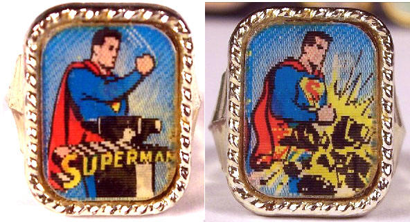 superman_ring1.jpg