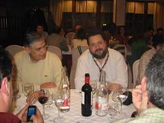 Cena de padres 08 010