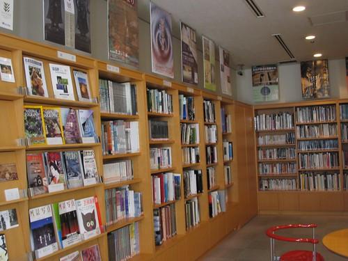 奈良市写真美術館-06
