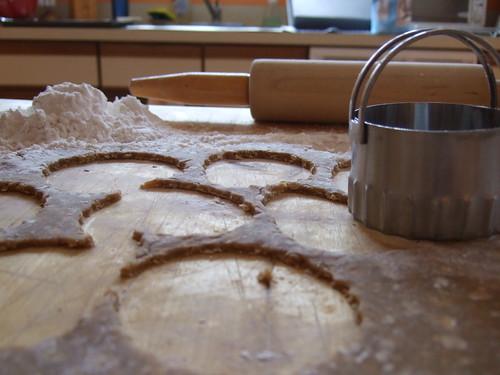 baking (11)