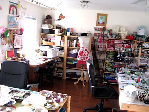 studioafter2