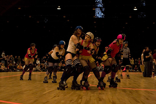 08_3.22_Rollergirls@DCArmory-40