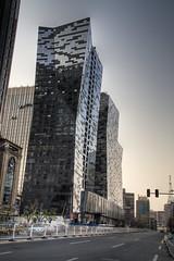 soho shang du, beijing (helen sotiriadis) Tags: china architecture published beijing sohoshangdu toomanytribbles