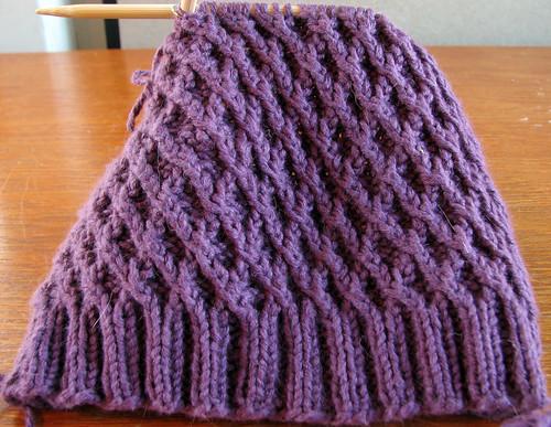 Linda's Hat