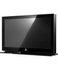 Фото 1 - LCD-телевизор Samsung vs. Armani