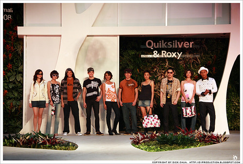 fashionweek_020
