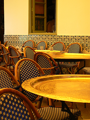 tables mosquée.jpg