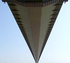Humber Bridge (stubaby49) Tags: bridge photoshop hull humberbridge humber session4 photoshopelements5
