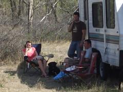 May16-17.08_May Long Camping (7)