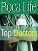 boca_life_top_docs