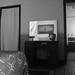 Luis Armendariz|Suite San Francisco de Cuellar.