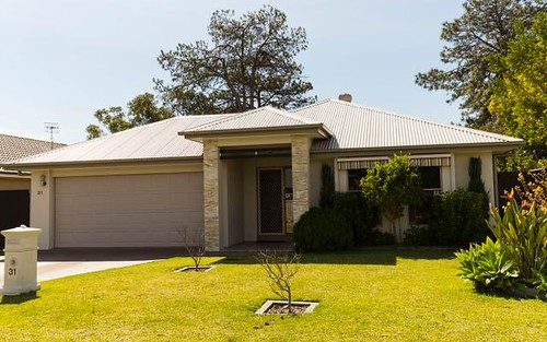 31 Coolabah Close, Tea Gardens NSW 2324