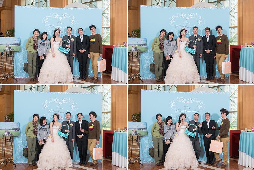 婚禮記錄采珮與盈仲-330
