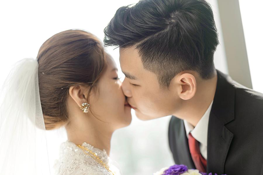 翰品酒店 婚攝 台北婚攝 婚禮攝影 婚禮紀錄 婚禮紀實  JSTUDIO_0131