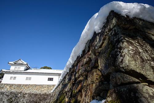 彦根城19・Hikone Castle