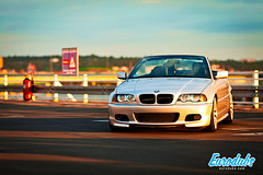 "BMW E46 • <a style=""font-size:0.8em;"" href=""http://www.flickr.com/photos/54523206@N03/32917386706/"" target=""_blank"">View on Flickr</a>"