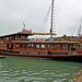 DGJ_1935 - Permission to come aboard.
