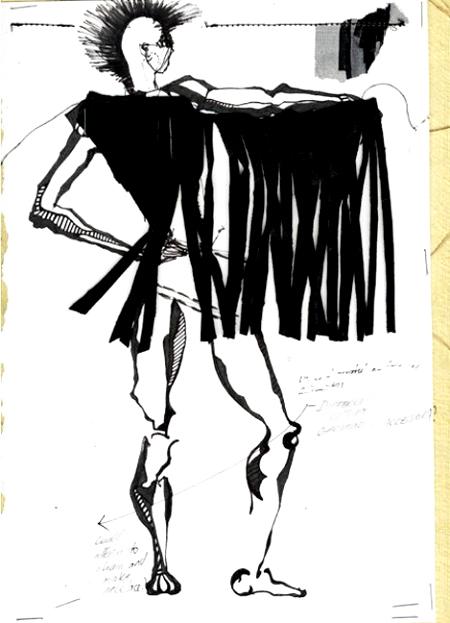 _drawing1