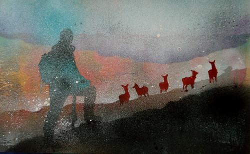 Deer Jim