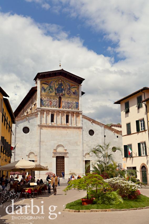 lrDarbiGPhotography-Lucca Italy-kansas city photographer-111