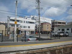 飯田駅の壁紙プレビュー