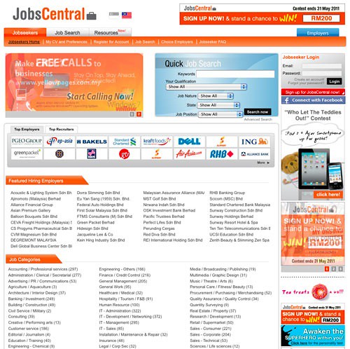 Rebecca - jobscentral-4