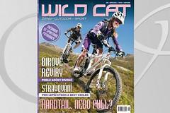 WILD CAT 08 - léto 2011