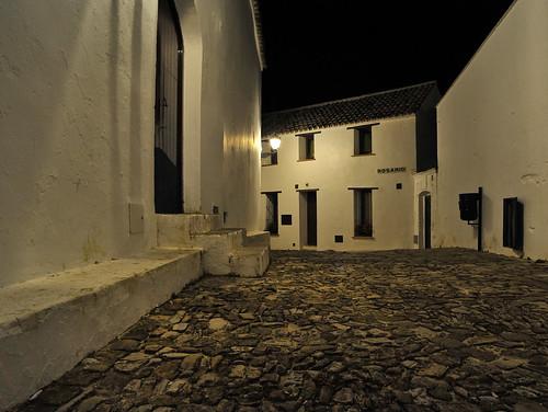 castillo castellar by carlos de cara