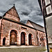 Alpirsbach-Mai.2011-02
