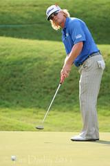 2011-05-14 - Players Round 3-437 (tbd7182) Tags: usa golf florida players pga tpc pgatour theplayers tpcsawgrass theplayerschampionship charleyhoffman pontevedrabeachflorida