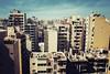 Beirut | Lebanon, March 2014 (Sebastien BERTRAND) Tags: city lebanon canon buildings streetphoto beirut ville beyrouth liban downton immeubles photoderue eos40d canon40d fotomato sebfotomato sébastienbertrand sebastienbertrand