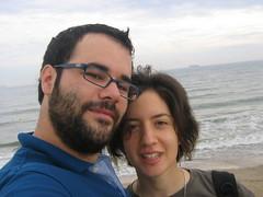 Valencia ottobre 2007 047