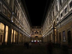 europe (1168) (mree) Tags: italy firenze uffizi