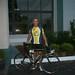 Biker 16.jpg