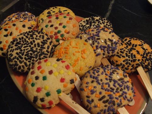Fall Cookies1
