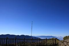 IMG_8438 (mymengyu) Tags: meteor hehuanshan cingjingfarm